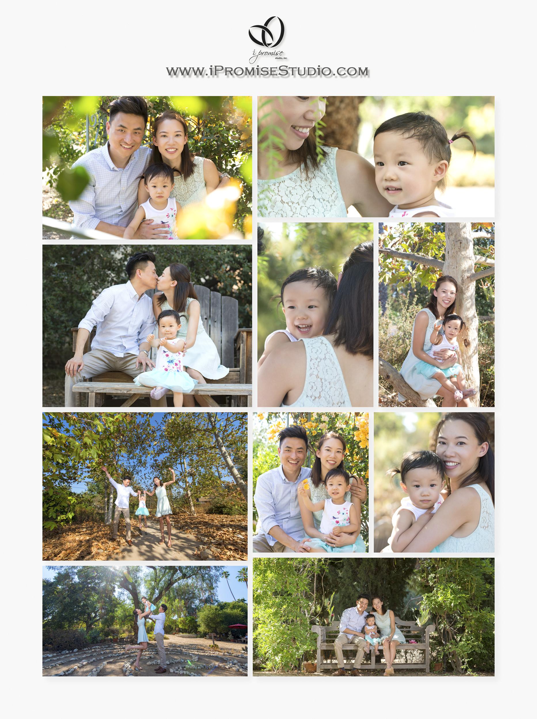 Christine Family-01.jpg