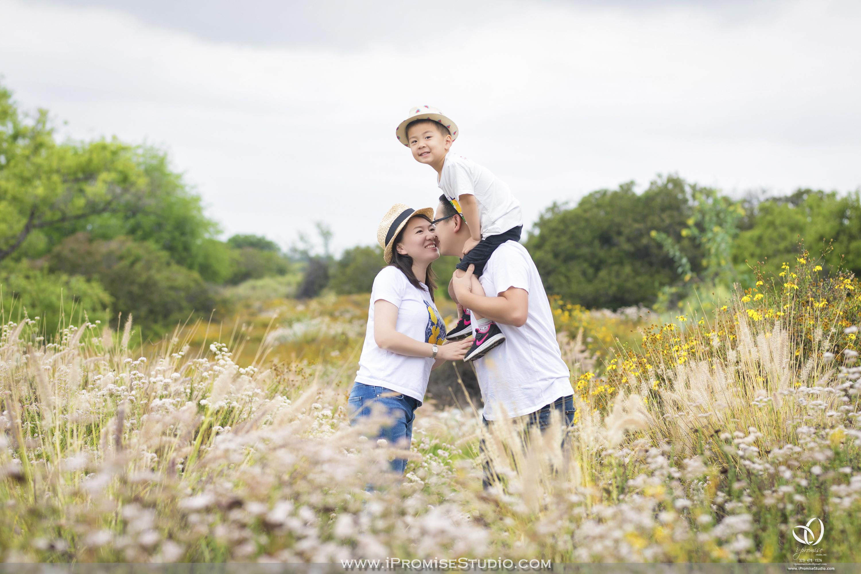 Family-Santa Fe Dam01.jpg
