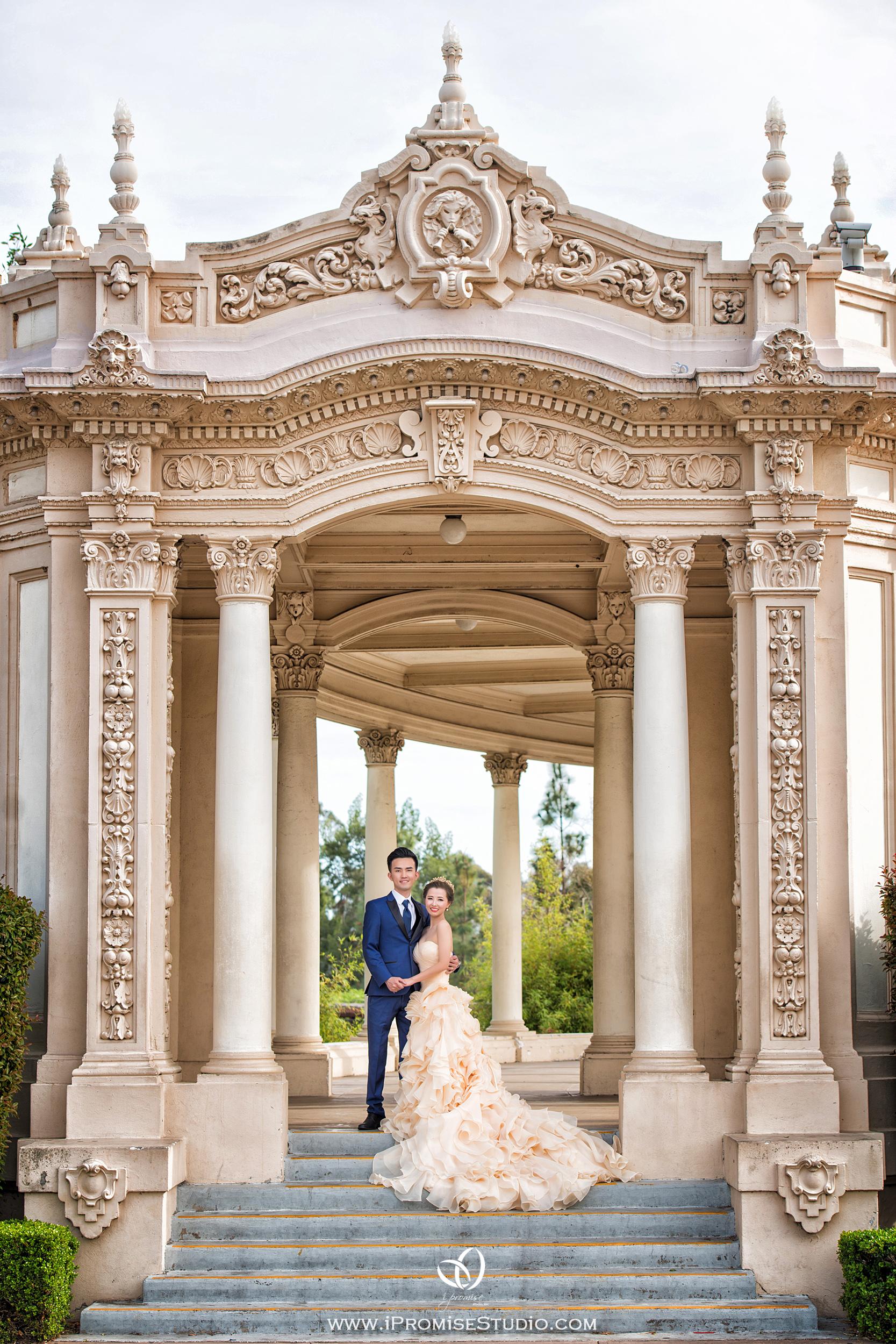Balboa Park-Engagement-Laura-01.jpg
